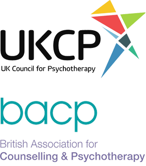 Image result for UKCP and BACP LOGO TRANSPARENT